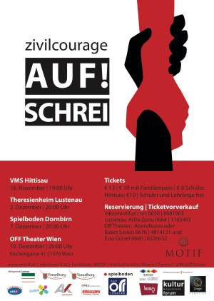herbst-flyer-zivilcourage-vs