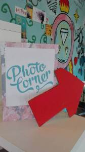 photocorner