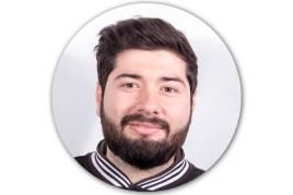 ALKIN Selim