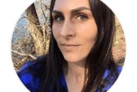Nicole Schobel B.A.