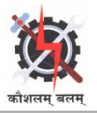 Directorate of Employment & Training LOGO