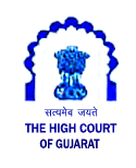 High court of Gujarat Translator Exam Call Letters