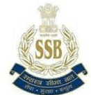 Sashastra Seema Bal SSB Recruitment 2068 Constable Posts 2016