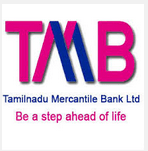 TMB Recruitment 2016