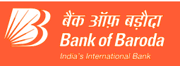 Bank of Baroda Jobs 2016