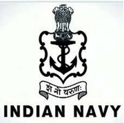 indian navy jobs 2017