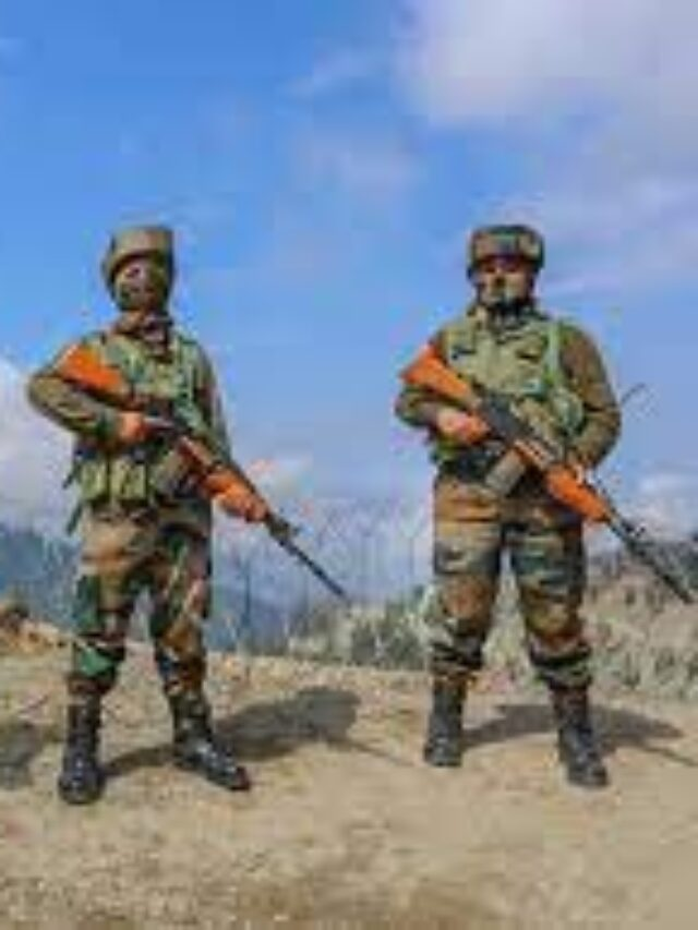 Assam Rifle Recruitment for 1230 Group B and C Posts 2021