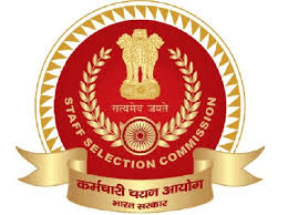 SSC Phase IX Recruitment Notification for 3261 Vacancies @ssc.nic.in