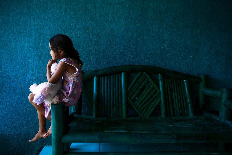 Niezapomniana wizyta w niezwykłym sklepie meblowym dla dzieci