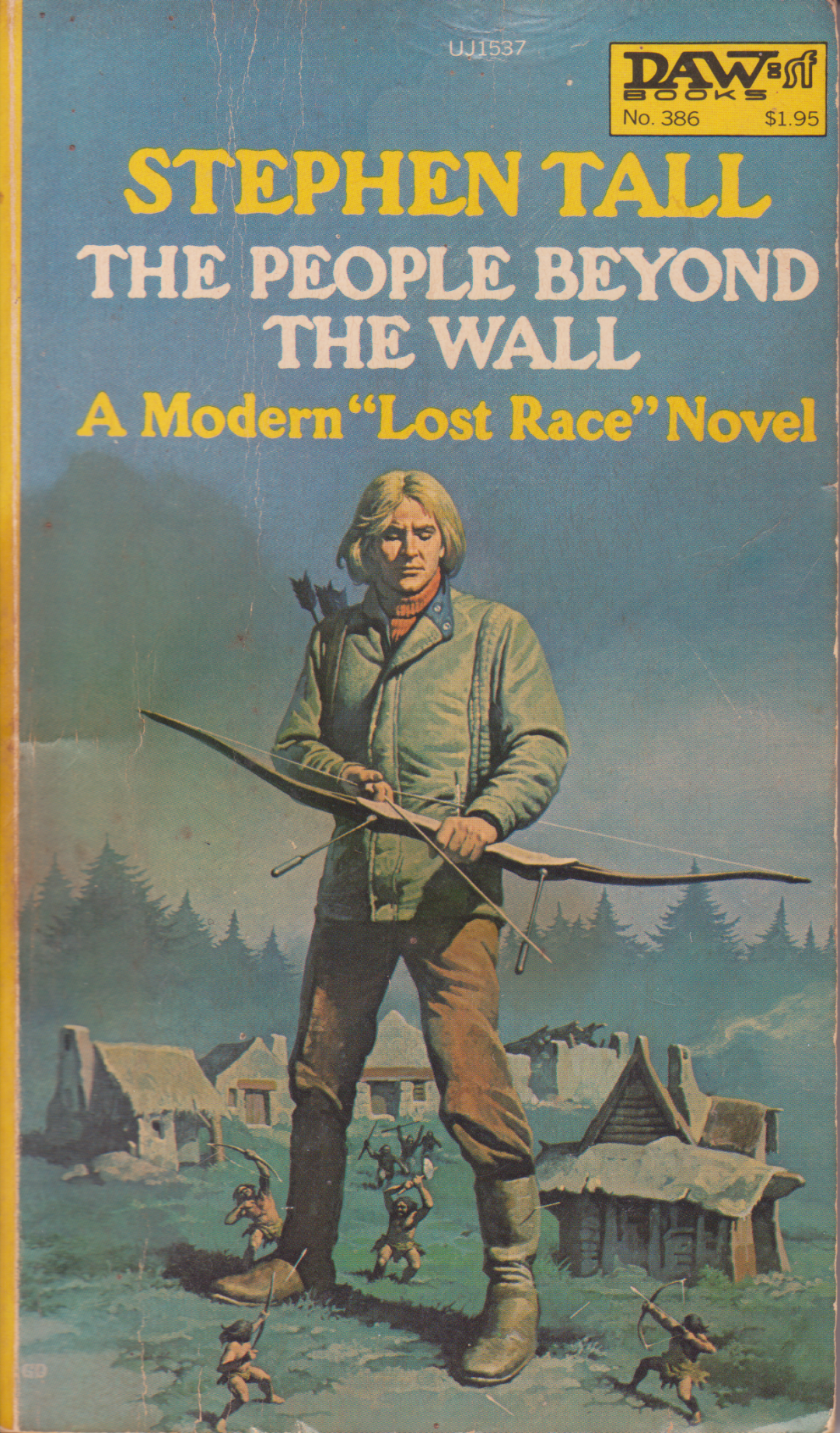 the-people-beyond-the-wall-front