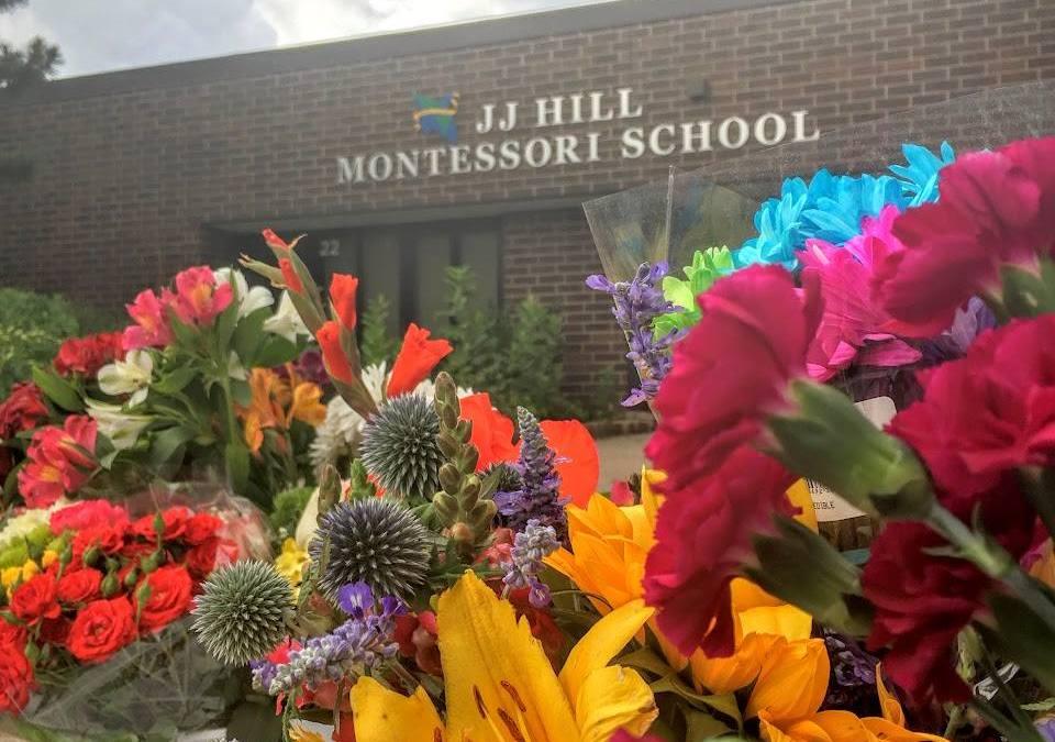Pictures: Remembering Philando Castile