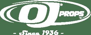 OJ Props - Since 1936