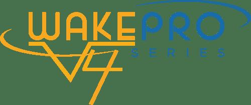 OJ Props WakePro V4