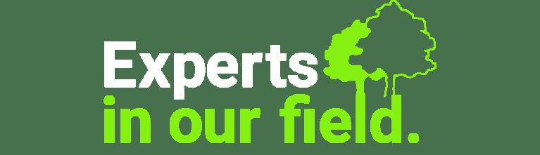 Tree Surgeon Northwich Cheshire