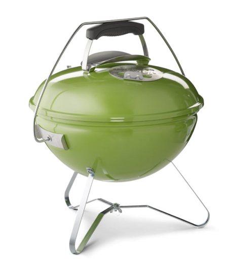 Smokey Joe Premium
