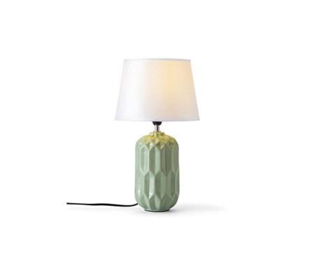 Narva bordslampa