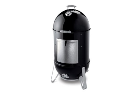 Smokey Mountain Cooker™ 47/57 cm