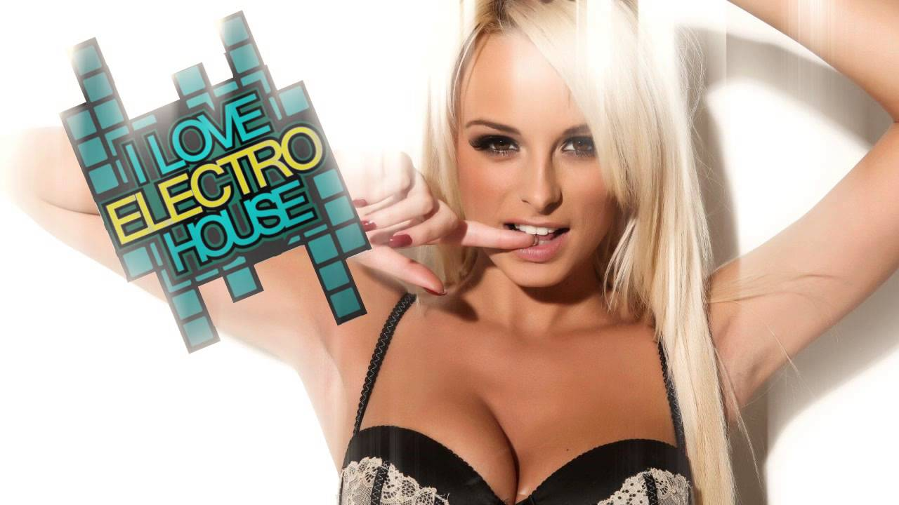 Electro House Music Mix 2014 Vol. 3 | New Electro Dance Music Club Mix