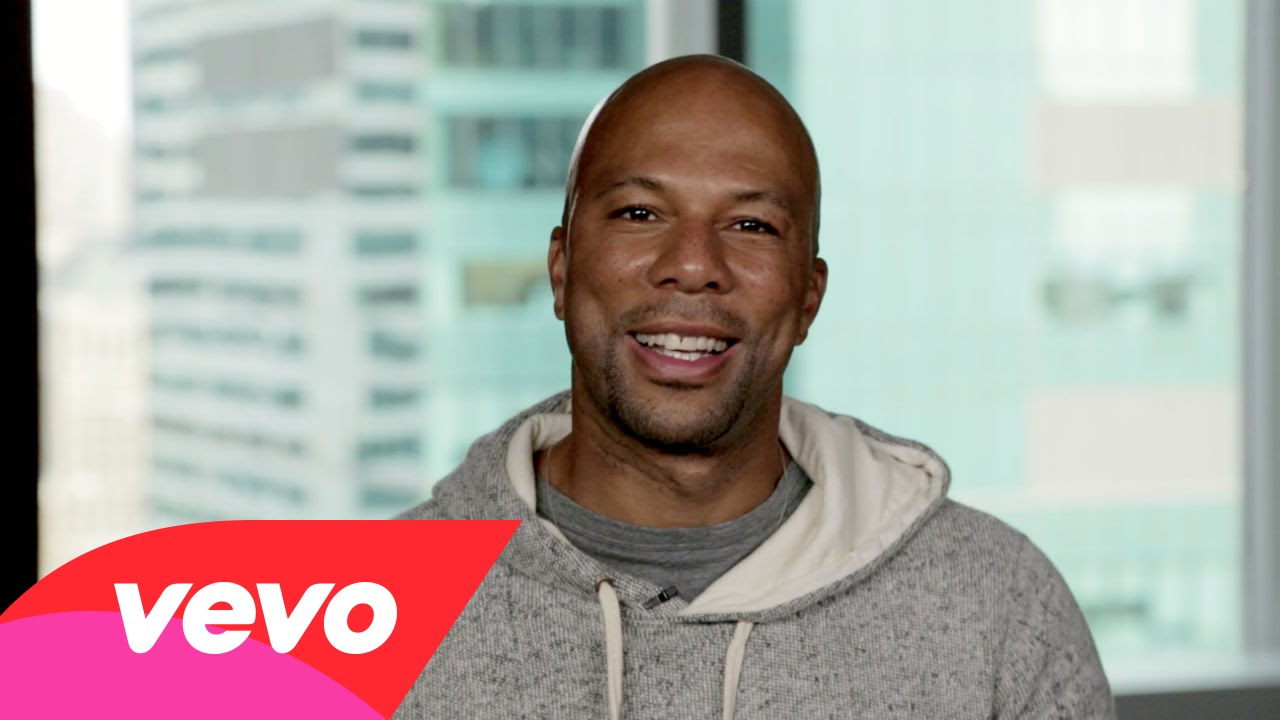 Common – ASK:REPLY