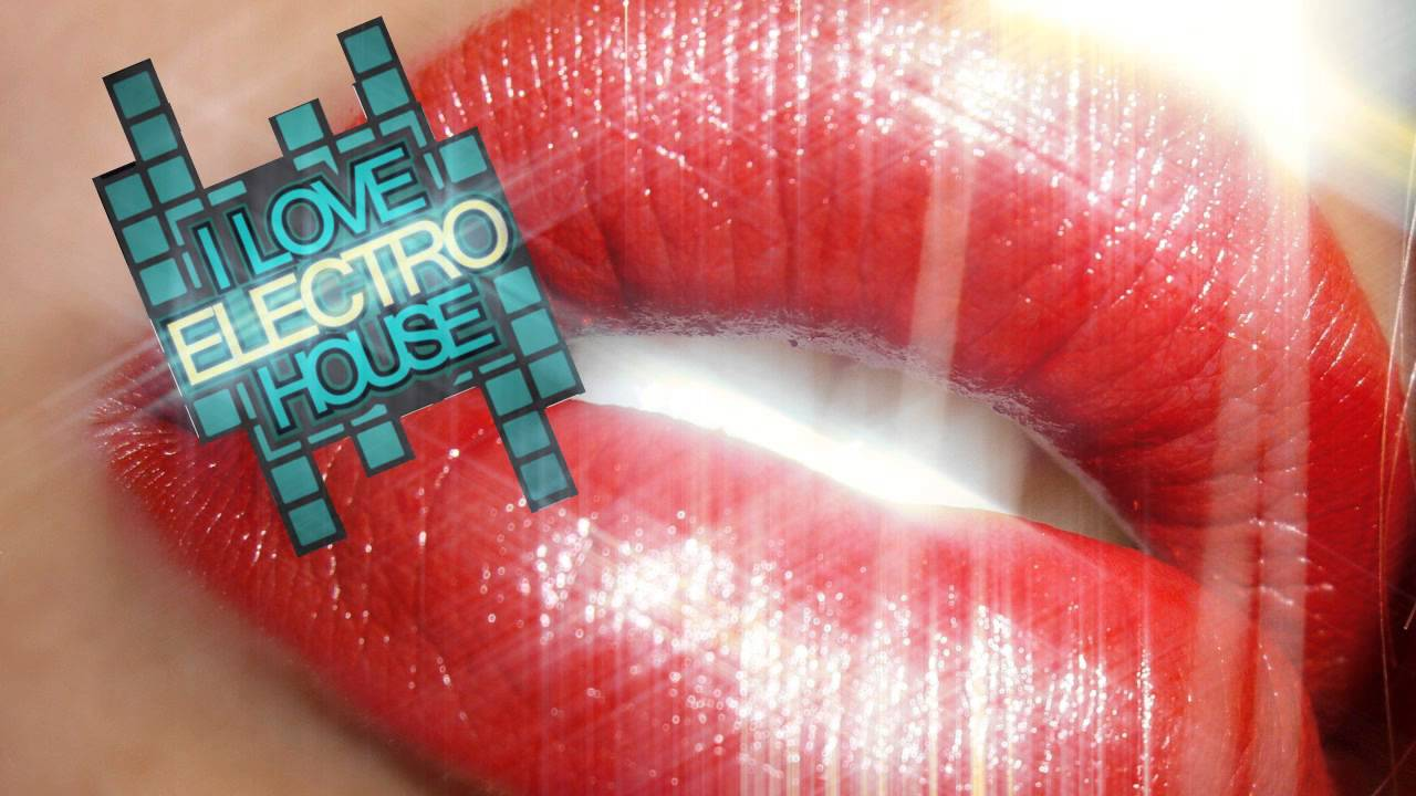 Electro House Music Mix 2014 Vol. 6 | New Electro Dance Music Club Mix