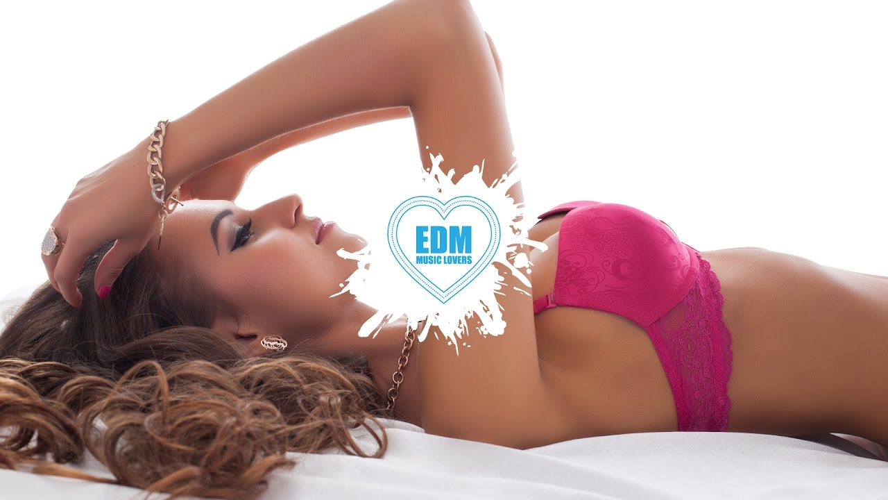 New Dance and EDM Electro House Music 2016