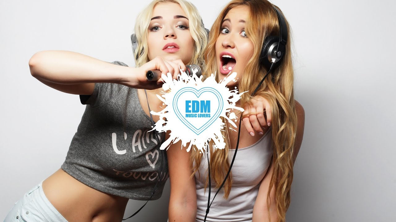 New Electro & House 2017 Best Of EDM Party Remix, Dance Mix