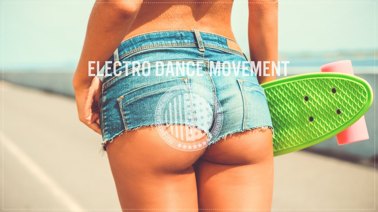 Best of EDM Party Electro & House Music Mix – New Gaming Music EDM