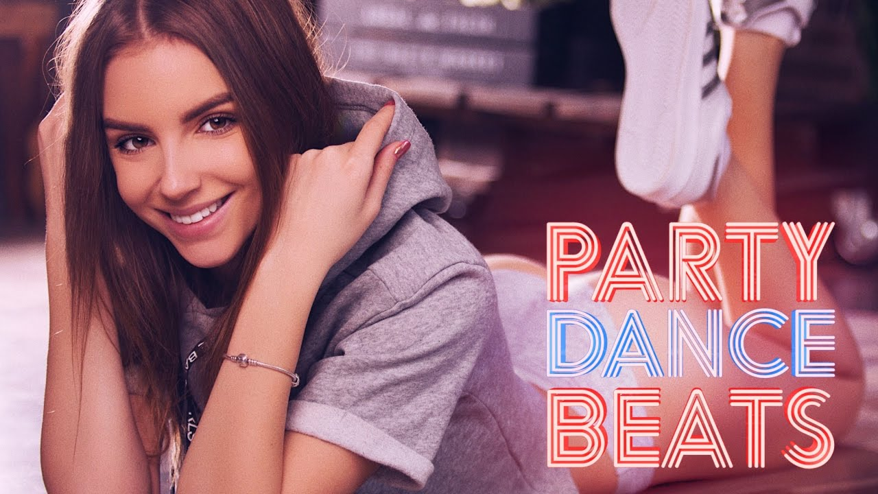 Best Remixes Of Popular Songs 2017 | Summer Dance Music Remixes Party Hits & Mashups 2017