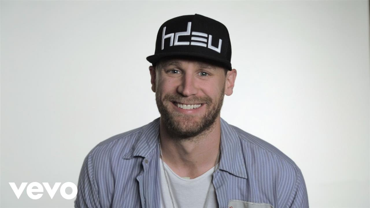 Chase Rice – :60 with