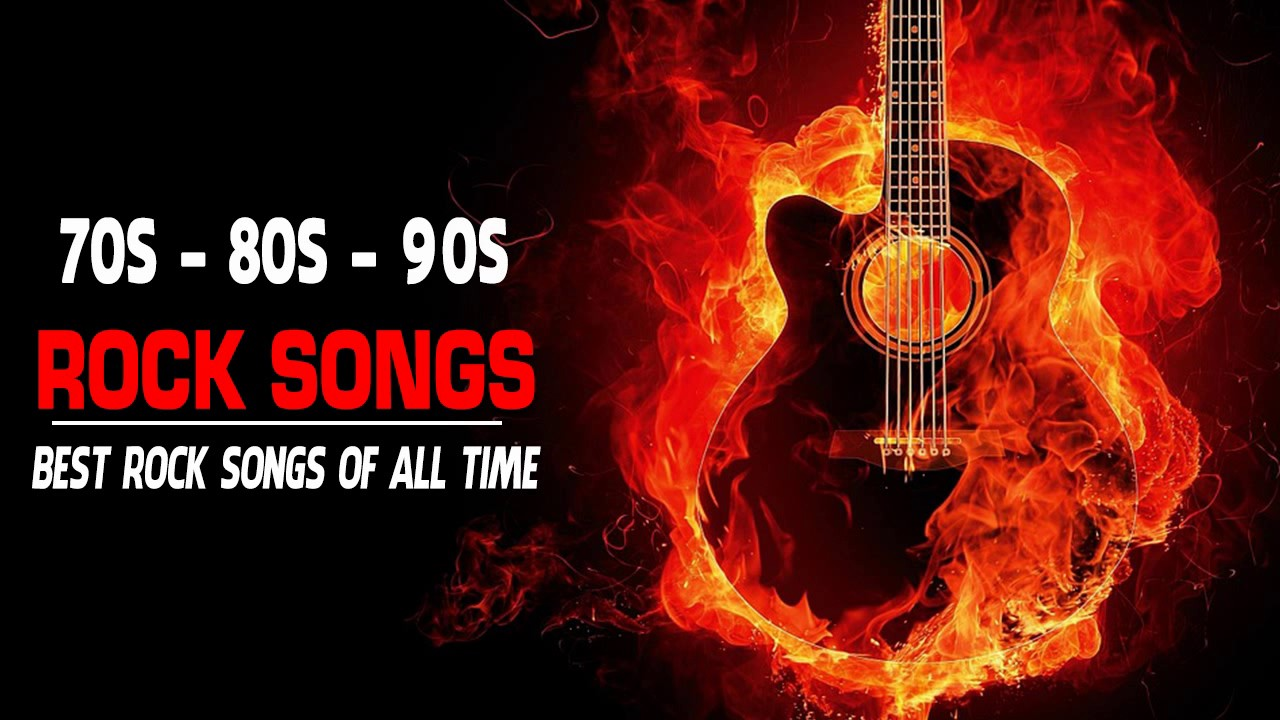 Music youtube free 80 - Youtube 70 80 Hours Youtube 70s Radio Greatest Top 100 Rock Songs 70 S 80