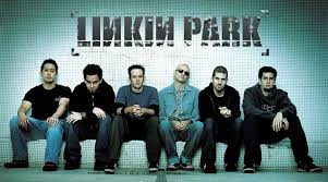 Numb (Official Video) – Linkin Park