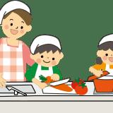 保育士が伝える子どもとクッキングをする時に大切にすることは?「味より楽しさ!」
