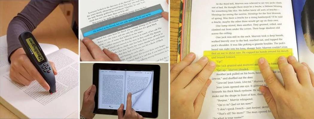 reading oklahoma able tech