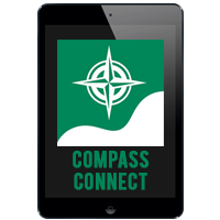 Compass Connect App