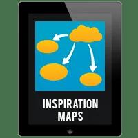 Inspiration Map