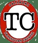 Transition Council logo