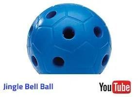Jingle Bell Ball Video