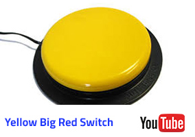 Yellow Big Red Switch Video
