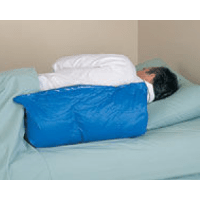 VersaForm Positioning Pillow