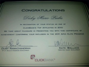clickbank-top-affiliate-republik-tycoon