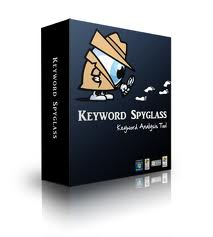 Keyword Spyglass – Finding Hidden DIAMONDS Keywords To Boost Affiliate Revenue