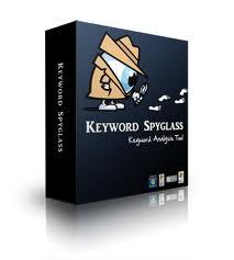 Keyword Spyglass – Finding Hidden DIAMONDS Keywords To Boost Affiliate Revenue