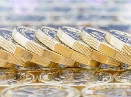 仮想通貨でオンラインカジノで遊べるのが魅力