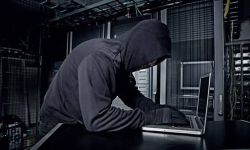 オンラインカジノに詐欺やインチキはあるのか