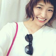 https://i2.wp.com/www.okamotorei.com/blog/img/photo/s1465208511.jpg?w=728