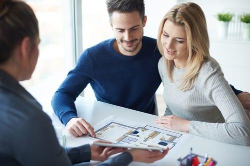 First-Time Home Buyer Incentive reduces qualifying power