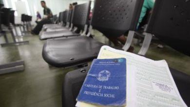 Photo of Reforma Trabalhista: Trabalhador avulso pode ficar sem direito a aposentadoria