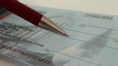 Photo of Cheques de qualquer valor serão compensados em até um dia útil; saiba detalhes