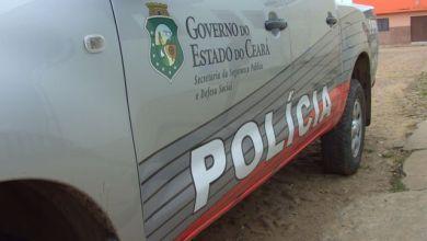 Photo of No mesmo dia, comércios são alvos de roubo em Penaforte e em Porteiras-Ceará