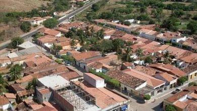 Photo of Jati-CE: Cagece amplia rede de abastecimento no Conjunto Habitacional Tenente Arlindo Rocha